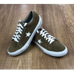 Sapatênis Converse All Star