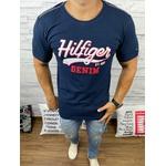 Camiseta TH DFC Marinho⭐