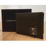 Carteira Tommy Café