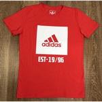 Camiseta Adid