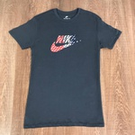 Camiseta Nik Chumbo