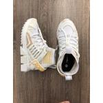 Bota Dolce Gabbana G5✅