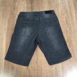 Bermuda Jeans Calvin Klein⭐