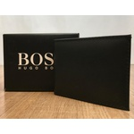 Carteira Hugo Boss Executive Preto