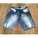 Bermuda Jeans Rv⭐