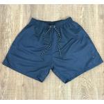Bermuda Short Tommy Azul