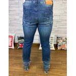Calça Jeans CK