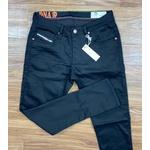 Calça Jeans DSL