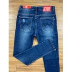 Calça Jeans Lct