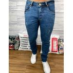 Calça Jeans - Lacoste