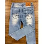 Calça Jeans Rv
