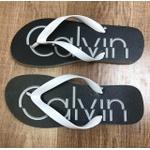 Chinelo Calvin Klein
