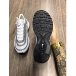 Tenis Nike Air 97 ✅