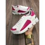 Tenis Dolce & Gabbana G6✅