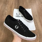 Sapatênis fred perry '