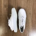 Sapatênis Nike Branco
