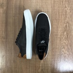 Sapatênis Nike Preto
