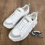 Tenis Dolce Gabbana Branco G6✅