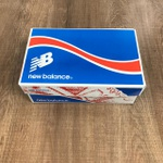 Tênis New Balance Hierro