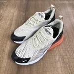 Tenis Nike Air Max - Bege✅