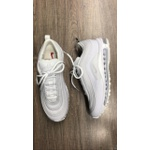 Tenis Nike Air 97 Branco✅