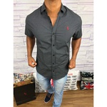Camisa social sport RV