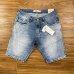 Bermuda Jeans Lct