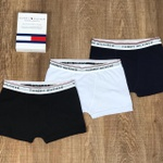Kit 3 unidades DFC Tommy