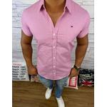 Camisa social sport TOMMY