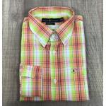 Camisa social RL