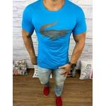 Camiseta LCT - Azul