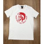 Camiseta Diesel