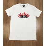 Camiseta Diese
