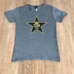 Camiseta Dolce & Gabbana⭐