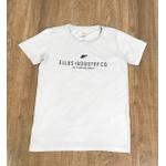 Camiseta Ellus - Bege