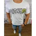 Camiseta Fendi ⭐