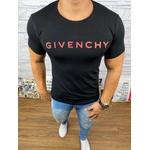 Camisetas Givenchy