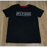 Camiseta Tommy Hilfiger- Diferenciada Linha Vermelha