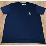Camiseta LCT Azul Marinho