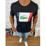 Camiseta LCT ⭐