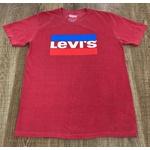Camiseta Levi's