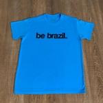 Camiseta Osk - Malhão