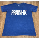Camiseta Osk ⭐