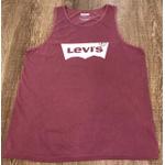 Regata Levi's