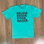 Camiseta Rsv ⭐