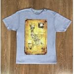 Camiseta Rsv
