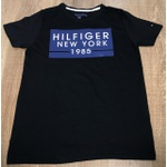 Camiseta Tommy Hilfiger- Diferenciada