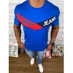 Camiseta Tommy Hilfiger - Diferenciada