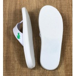 Chinelo Lct Branco