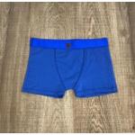 Cueca Boxer Rv Azul
